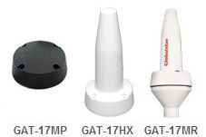 globalstar_sat_antenna_options