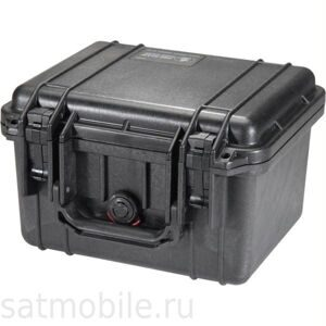 02-peli-case-1300-black