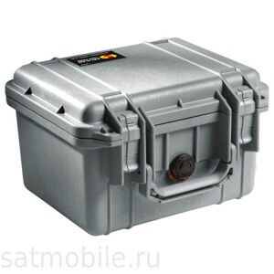07-peli-case-1300-gray