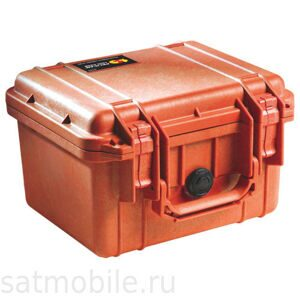 05-peli-case-1300-orange