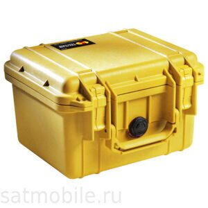 06-peli-case-1300-yellow